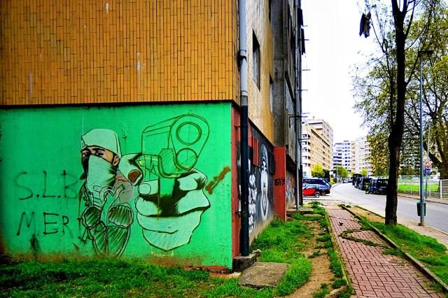 Bairro do Aleixo (Porto)