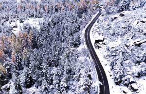 locais para visitar em Portugal no Inverno