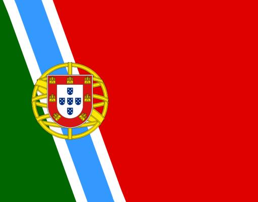 portugal e a galiza