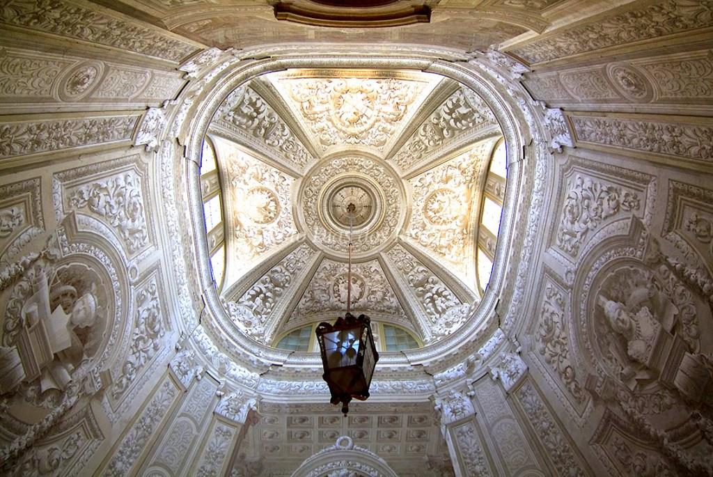 palácios em Lisboa