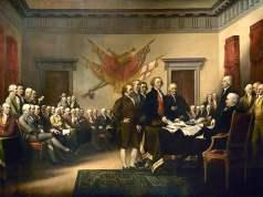 Lies in American History