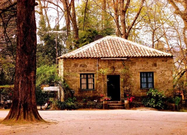 Parque de Fontelo