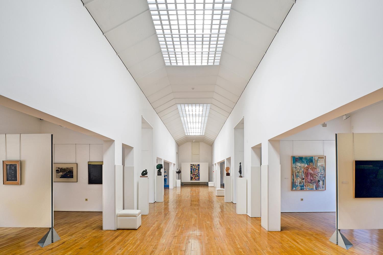 Museu Amadeo de Souza-Cardoso