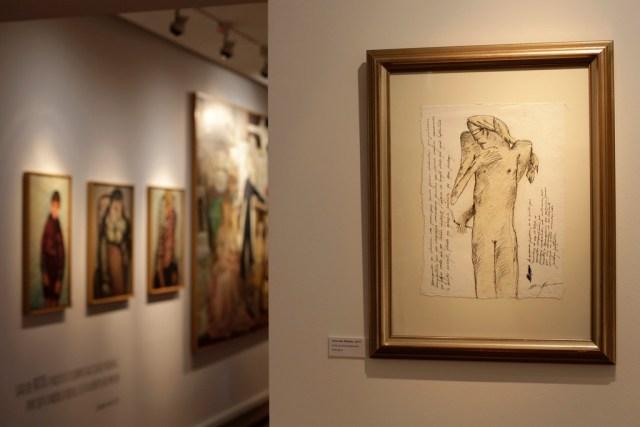 Museu da Cidade de Almada