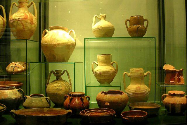 Museu de Mértola