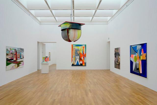 Museu de Arte Moderna de Bona
