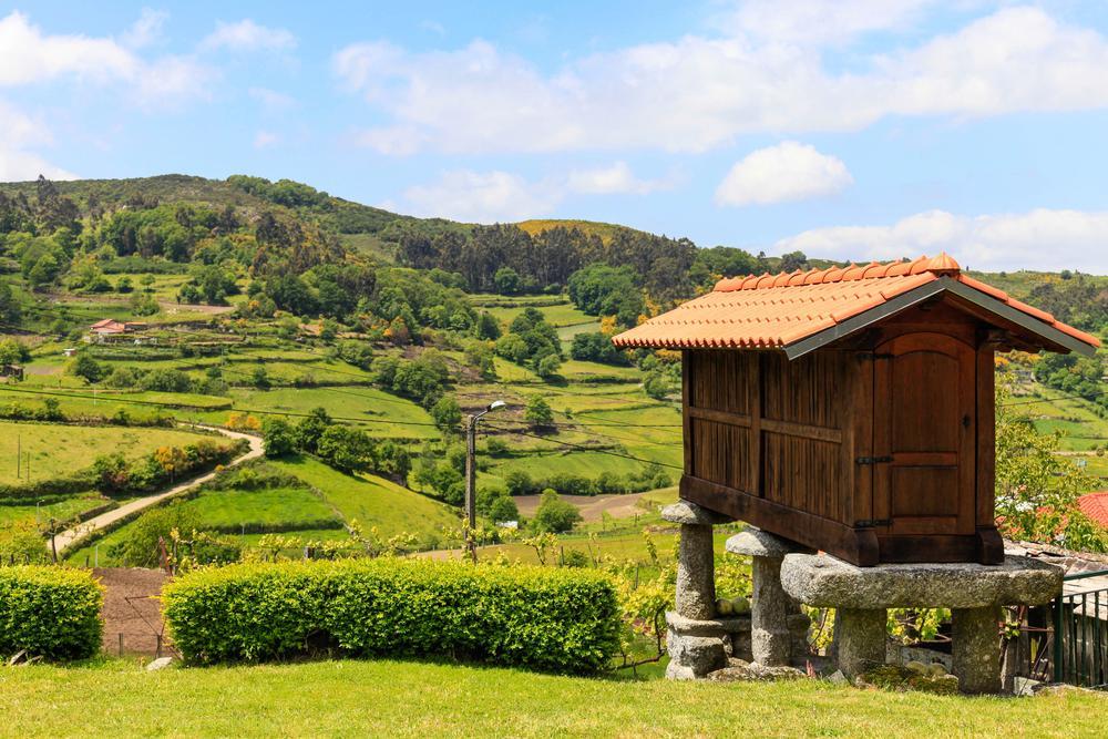 Gondomar (Vila Verde)