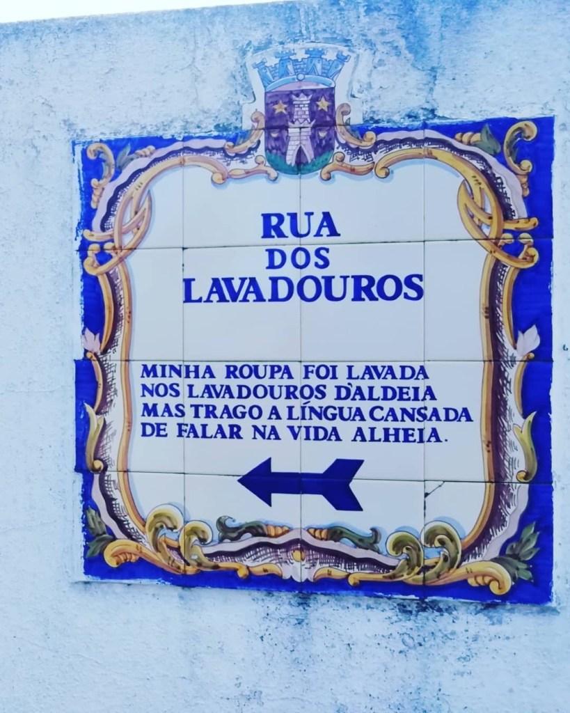 Gouveia (Sintra)