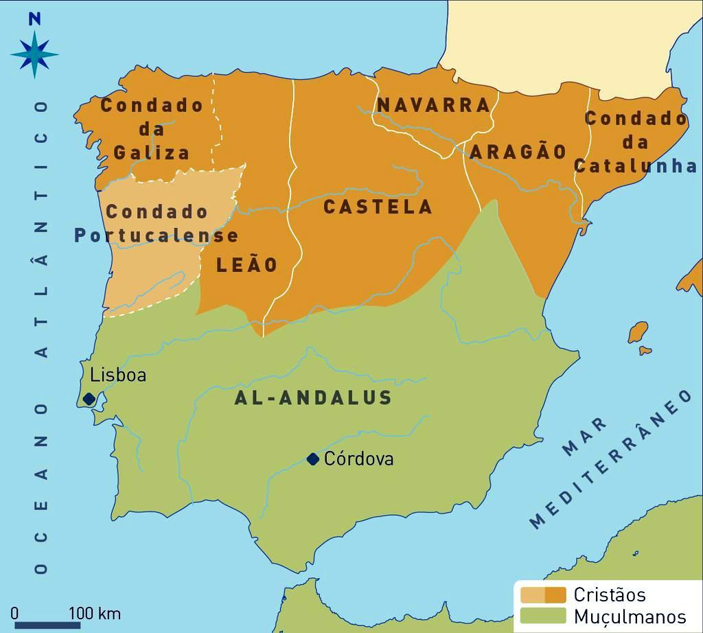 de onde vem o nome portugal