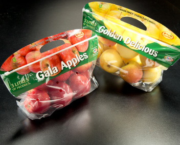 Fruit Product Design
