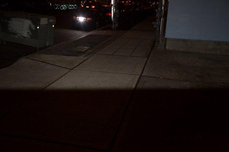 noPhoto night test full frame