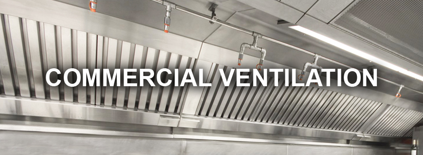 Commercial Kitchen Exhaust Duct Material  Wow Blog