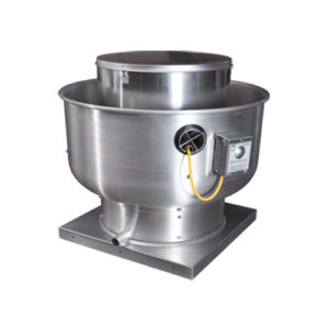 exhaust systems l commercial exhaust