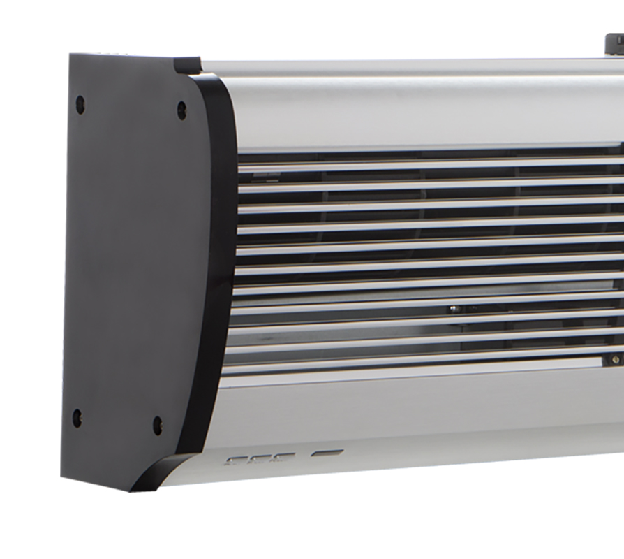 Hvac Air Flow System Diagram Ac Fan Motor Capacitor Wiring Diagram
