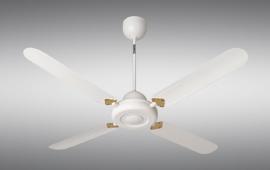 Scopri su eprice la sezione lampadario ventilatore e acquista online. Ventilazione Estiva Soffitto Vortice