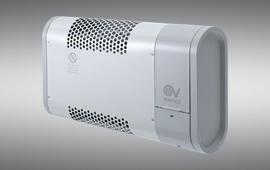 Riscaldamento elettrico Termoconvettori e termoventilatori