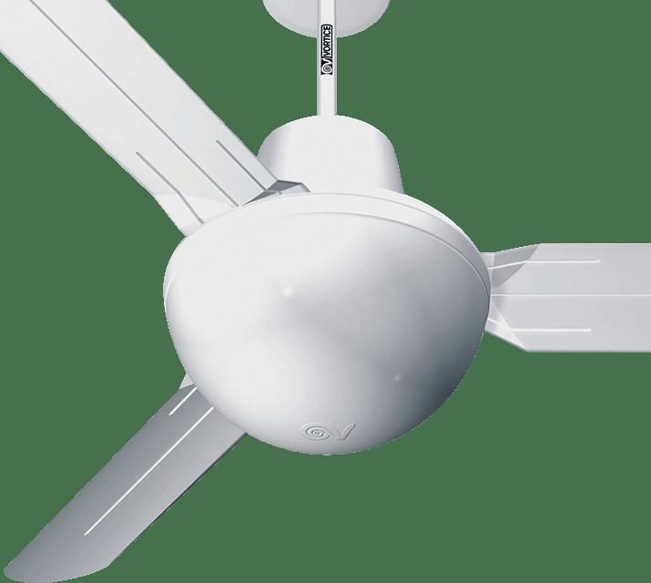 Scopri su eprice la sezione lampadario ventilatore e acquista online. Evolution Light Kit Es Vortice