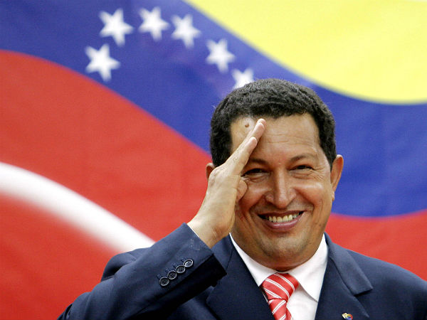 https://i0.wp.com/www.vorwaerts.ch/wordpress/wp-content/uploads/2013/03/hugo-chavez.jpg