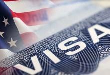 U.S. proposes social media screening for visa applicants