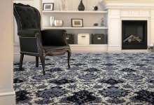 Pakistan's eco-friendly carpets introduced in France