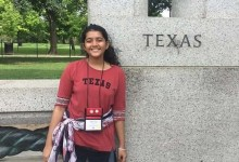 Pakistani student Sabika among ten killed in Texas school shooting
