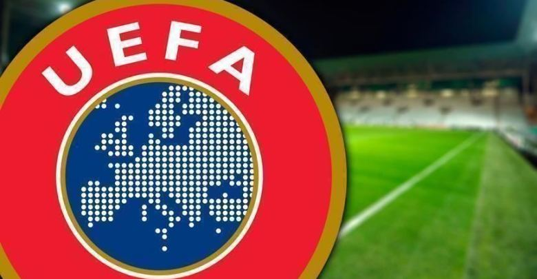 istanbul to host 2021 uefa champions league final vosa vosa voice of south asia
