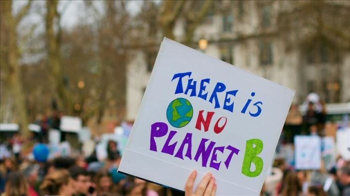 Over 200 environmental activists killed in 2019: Report