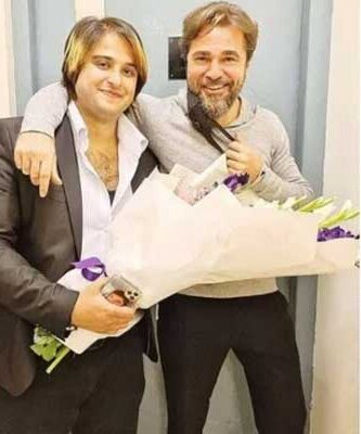 TikToker's bail plea rejected by Court in Ertuğrul Gazi's hero case.