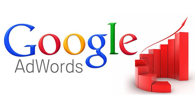 anuncios-google-adwords-sitemap19-636x357