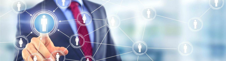 interim proposer cv en ligne