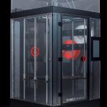 Imprimante RAISE 3D PRO2 pour une impression de qualité