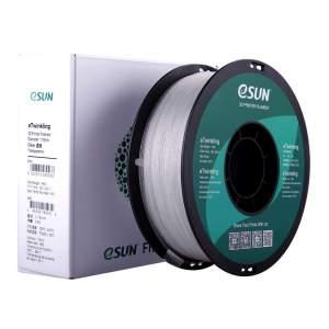Filaments Esun eTwinkling Clear 4