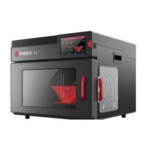 Imprimante Raise 3D E2