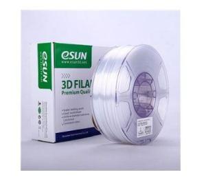Filament eSUN ePC 1.75mm 1Kg - Naturel