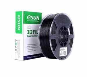 eASA filament__noir