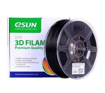 ePA-CF filament