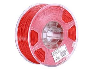 Filament eSUN ABS+ 1.75mm 1Kg