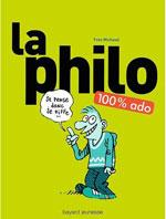Résultats de recherche d'images pour «philo adolescent»