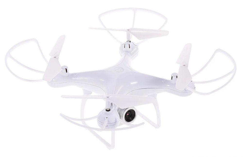 Dron LF601