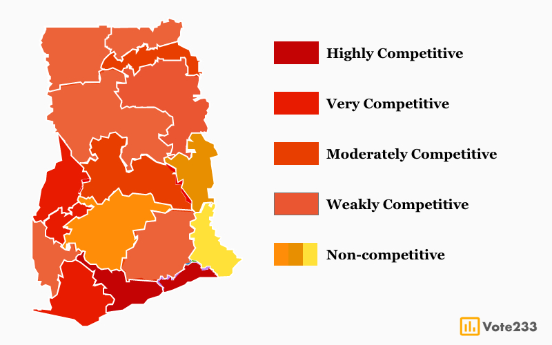 Introducing our Regional Competitive Index