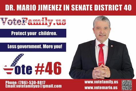 vote-46-red