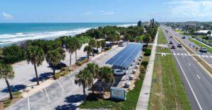 Pelican Beach Solar