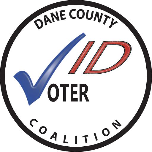 Empowering Citizens to Vote