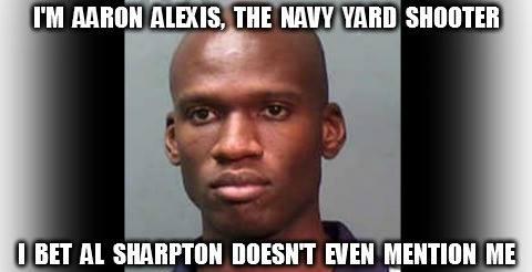 Aaron-Alexis