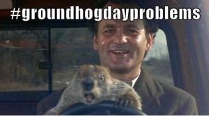 Groundhog_day_meme