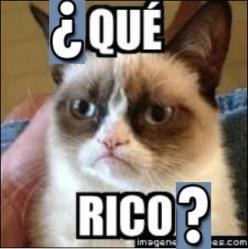 Que Rico2