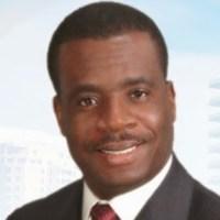 Dr. Smith Joseph