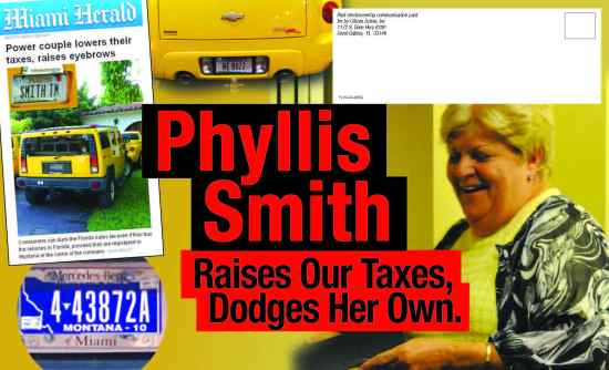 Phyllis-Taxes_Page_1