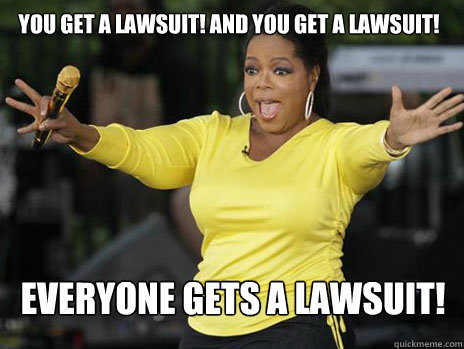 everyone-gets-a-lawsuit
