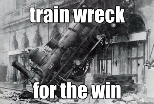 train-wreck-for-the-win